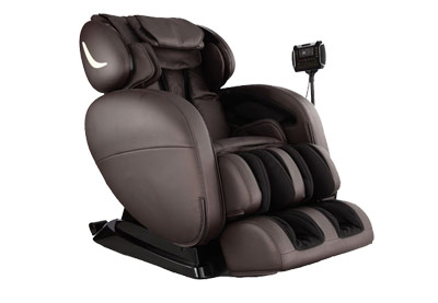Massage Chairs image