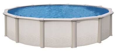 Above Ground Pools Gt Aqua Haven Spas Parts And Accessories