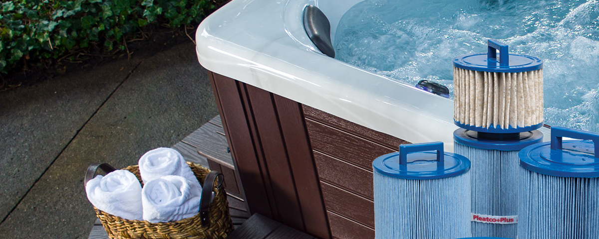 Home Aqua Haven Spas Parts And Accessories
